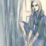 MDH_Die_blaue_Stunde-150x150