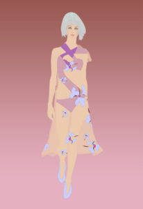 The_Transparent_Dress_72dpi-206x300