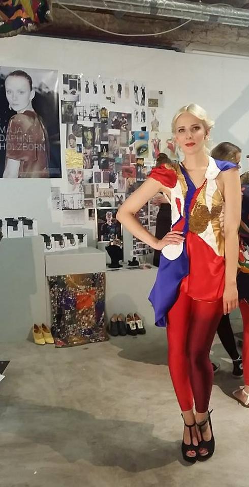 BFW_Steffi_Flaggenkleid