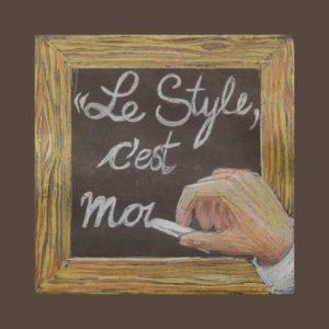 le_style_cest_moi_Titelblatt-300x300