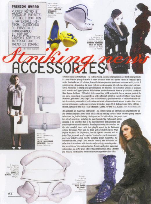 striking_news_-Vogue_Pelle_2006