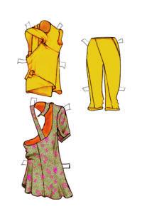 BR_13_Outfit_drei_Computer_Zeichnung-200x300