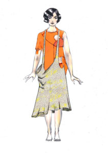 MDH_BR_Outfit1_PaperDoll_Komplett1-212x300