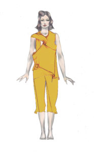 MDH_BR_Outfit3_PaperDoll_HoseTop-185x300
