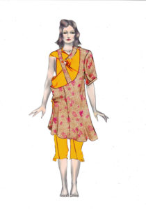 MDH_BR_Outfit_03_Paper_Doll_komplett-210x300