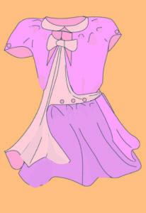 MDH_BR_Pink_Dress-206x300
